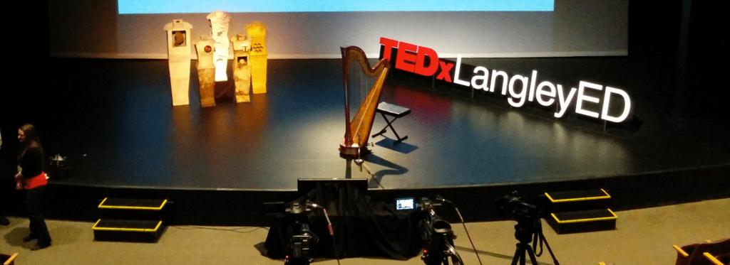 langley-audio-visual