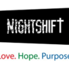 Night Shift Ministries