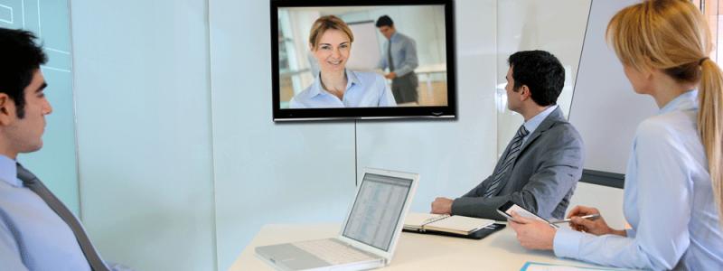 Video Presentation Tips