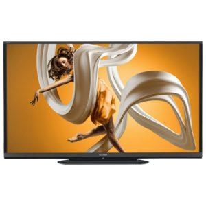2 - TV Rental