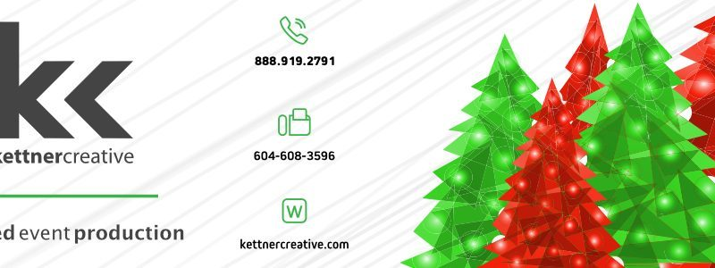Kettner Creative Christmas