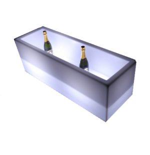 Large-LED-Ice-Bucket