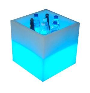 small-led-ice-bucket