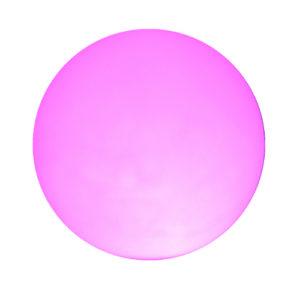 LED Ball Rental