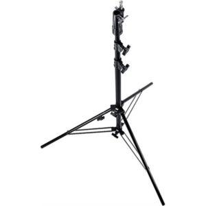 Avenger 14ft Lighting Stand