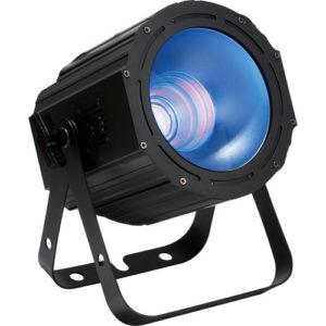 UV Blacklight Cannon Rental