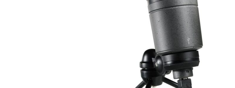 audio-technica-at2020-usb-podcasting